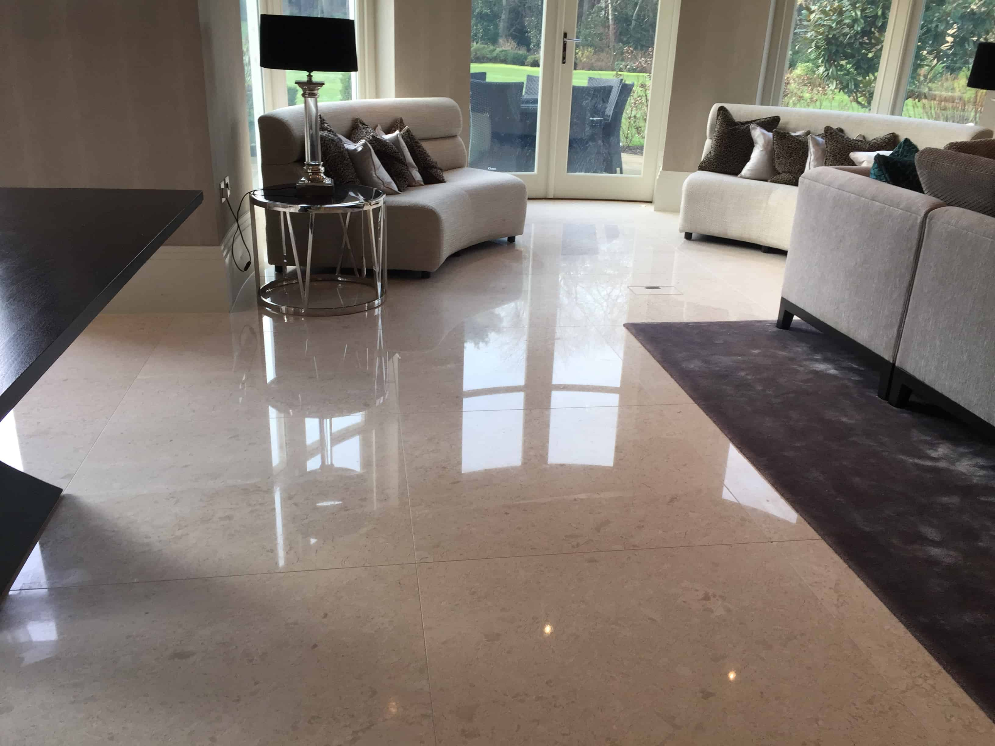 marble floor restoration stoneace