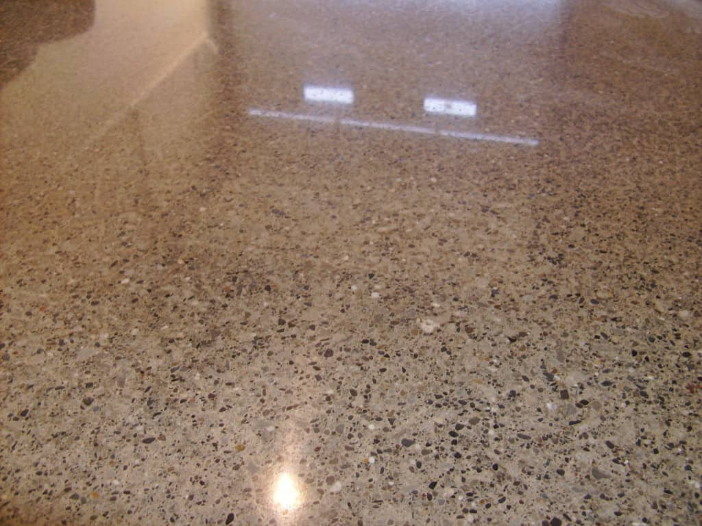 Stained-Polished-Concrete-Floors
